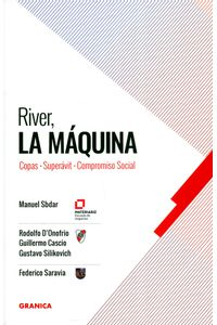 river-la-maquina-9789506419264-edga