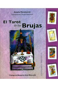 el-tarot-de-las-brujas-9788491112549-edga