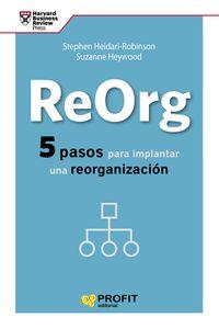 reorg-9788416904747-edga