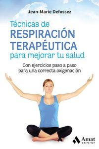 tecnicas-de-respiracion-9788417208004-edga