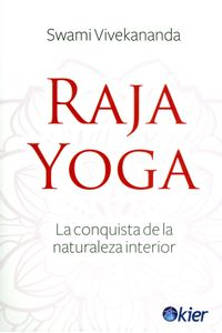 raja-yoga-9789501729580-edga