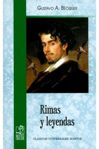 rimas-y-leyendas-9791020805232-edga