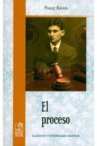 el-proceso-9791020805119-edga
