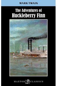 the-adventures-of-huckleberry-finn-9788490019337-edga