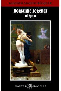romantic-legends-of-spain-9788490019535-edga