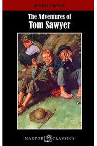 the-adventures-of-tom-sawyer-9788490019016-edga