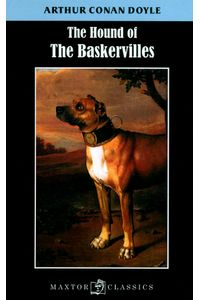the-hound-of-the-baskervilles-9788490019269-edga