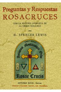 preguntas-y-respuestas-rosacruces-9788497616355-edga