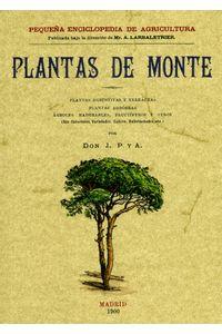 plantas-de-monte-9788497614054-edga