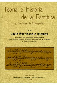teoria-e-historia-de-la-escritura-9788497616492-edga