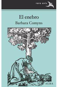 lib-el-enebro-alba-editorial-9788490655870