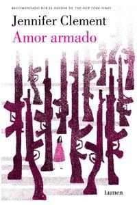 lib-amor-armado-penguin-random-house-9786073172684