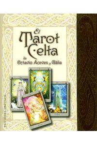el-tarot-celta-9788491112662-edga