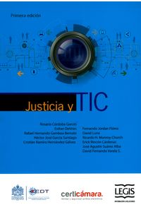 justicia-y-tic-9789587675993-legis