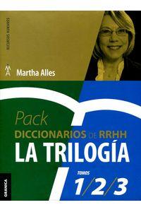 pack-diccionarios-de-rrhh-9789506419400-edga