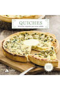 quiches-9788497359740-edga