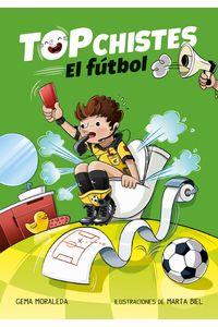 lib-el-futbol-top-chistes-1-penguin-random-house-9788417736422