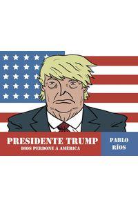 lib-presidente-trump-roca-editorial-de-libros-9788494616709