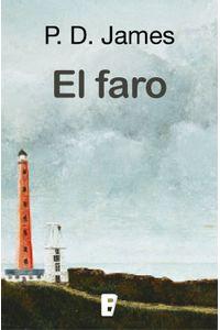 lib-el-faro-adam-dalgliesh-13-penguin-random-house-9788490697054