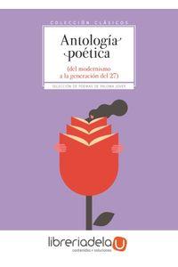 ag-antologia-poetica-del-modernismo-a-la-generacion-del-27-fundacion-santa-mariaediciones-sm-9788491825173