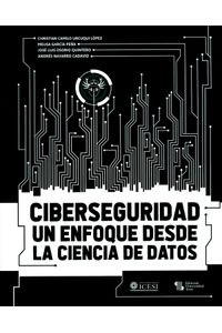 ciberseguridad-9789588936550-icsi