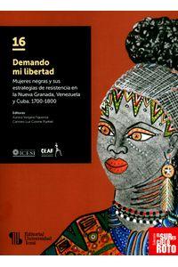 demando-mi-libertad-9789588936369-icesi