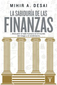 lib-la-sabiduria-de-las-finanzas-penguin-random-house-9786073178631