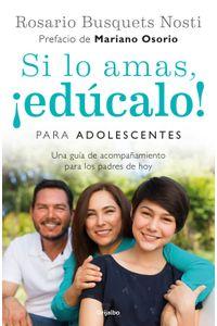 lib-si-lo-amas-educalo-para-adolescentes-penguin-random-house-9786073152426
