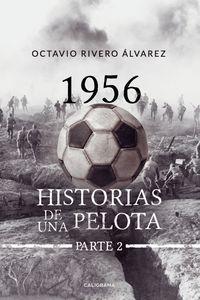 lib-1956-historias-de-la-pelota-parte-2-penguin-random-house-9788417669676