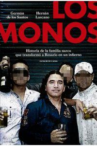 lib-los-monos-penguin-random-house-9789500759373