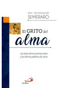 el-grito-del-alma-9789587685350-sapa