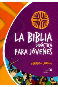 la-biblia-didactica-para-jovenes-9789587685244-sapa