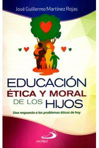 educacion-etica-y-moral-9789587685046-sapa