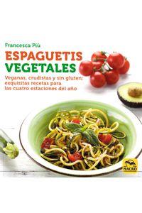 espaguetis-vegetales-9788417080075-prom