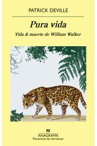 lib-pura-vida-editorial-anagrama-9788433939272