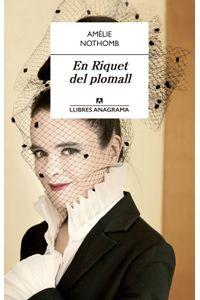 lib-en-riquet-del-plomall-editorial-anagrama-9788433939180