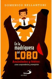 en-la-madriguera-del-lobo-9789587685312-sapa