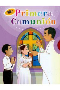 mi-primera-comunion-9789508619990-sapa