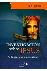 investigacion-sobre-jesus-9789587681970-sapa