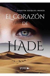 lib-el-corazon-de-hade-grupo-planeta-9788417741280