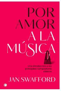lib-por-amor-a-la-musica-otros-editores-9788494627187