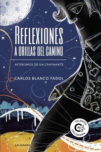 lib-reflexiones-a-orillas-del-camino-penguin-random-house-9788417637231