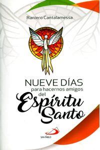 nueve-dias-para-hacernos-amigos-del-espiritu-santo-9789587685541-sapa