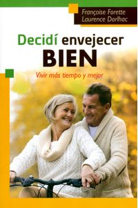 decidi-envejecer-bien-9789587684957-sapa