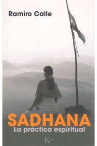 Sadhana-la-practica-espiritual-9788499884165-urno