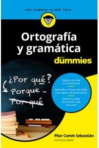 lib-ortografia-y-gramatica-para-dummies-grupo-planeta-9788432901928