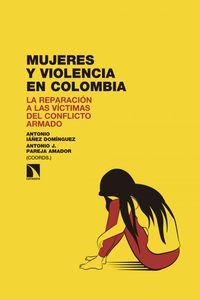 lib-mujeres-y-violencia-en-colombia-otros-editores-9788490977019