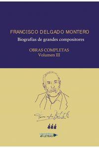 lib-obras-completas-volumen-iii-grupo-planeta-9788417741778