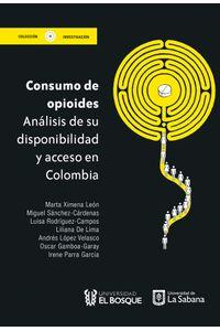 consumo-de-opioides-9789581205110-usab
