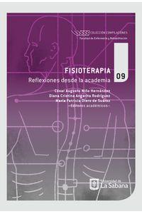 fisioterapia-reflexiones-desde-la-academia-9789581205196-usab